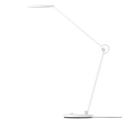 小米 米家台灯Pro 书桌折叠LED智能护眼台灯 六一儿童节礼品