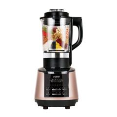海尔(Haier)小厨师破壁机多功能榨汁机搅拌机研磨机 实用礼品