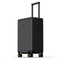地平线8号 轻薄耐摔 强韧材质拉杆箱 商务静音行李箱 适合做活动的礼品