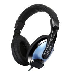 电音头戴式耳机 简约设计 企业营销活动赠品