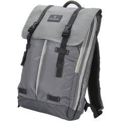瑞士维氏 Victorinox埃蒙特3.0灰色 双肩背包 瑞士军刀书包 休闲包
