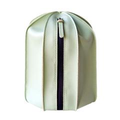 仙人掌旅行便攜化妝包 ins風超火收納包洗漱包 企業宣傳禮品
