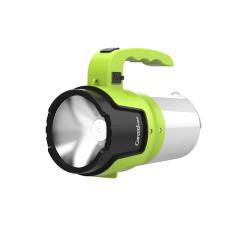 车管家 车载多功能LED手电筒 应急维修照明 送员工的实用礼品