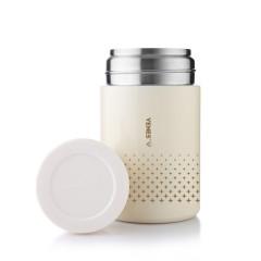 菲馳(VENES)施華洛微壓燜燒杯一蓋多用燜粥保溫保冷飯盒 拓展活動獎品