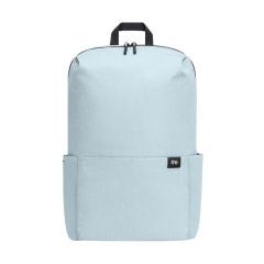 小米 全能国民小背包15L 简约轻便百搭休闲包 创意周年礼品