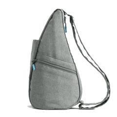 【美国YUMC】休闲时尚斜挎背包 抽奖礼品