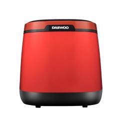 大宇(DAEWOO)家用商用制冰机 迷你小型全自动6分钟出冰 单位礼品定制