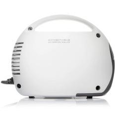 家用儿童成人医用雾化机403T吸入式压缩雾化仪老人化痰    老年人礼品