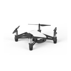 TELLO无人机 智能玩具飞机智能起飞VR  智能装备
