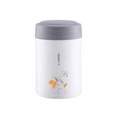 菲驰(VENES)圣罗兰焖烧杯食品级杯盖保温保冷闷烧罐 活动礼品推荐