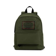 ZIPPO 休闲通勤双肩背包 可收纳13寸笔记本电脑背包 公司活动礼品