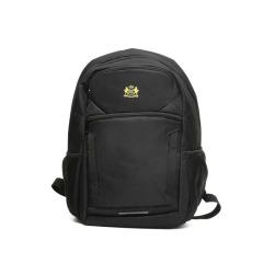 喜来登 商务双肩背包电脑包 防水面料背负减压 客户礼品方案怎么写