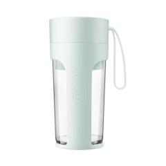 阳朗YOULG 便携式真空果汁杯 果汁冰沙奶昔多功能榨汁杯 员工生日会活动礼品