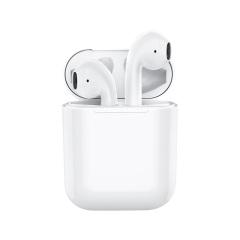 幻响(i-mu)airpro无线蓝牙耳机 tws挂耳式无线充电耳机 企业定制礼品 会议礼品