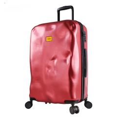 【DUOLUPLO】多伦保罗 个性时尚拉杆箱 20寸登机箱 旅游 周年庆 奖品