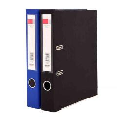 得力(deli)商务经理夹 签约合同夹 文件夹 送什么给客户比较好