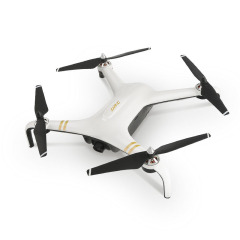 JJRC X7 GPS无刷航拍一键返航定高飞行四轴无人机   科技小礼品