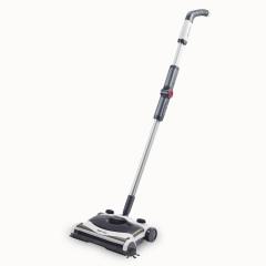 SteamCare 无绳电动扫地机 二档带边扫 拒绝弯腰扫把 房地产礼品定制