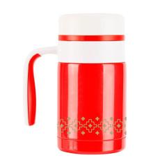 菲馳(VENES)盛世東方養生骨瓷辦公杯茶水杯350ML  新年送客戶什么禮品好
