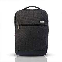日本ACE 阳光商务背包 简约双肩包 活动礼品