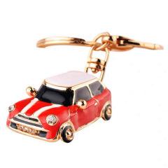 创意复古老爷车U盘 金属汽车优盘 有吸引力的小礼品