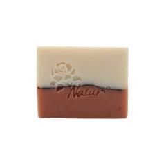 玫瑰珍珠粉手工皂 比赛奖品买什么好