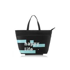 ZUEI(卓一)辰采 多用折叠购物车 女性商务礼品