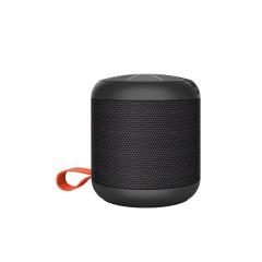 时尚简约无线蓝牙音箱 带支架功能长续航可通话音响 个性化定制