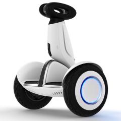 小米九号平衡车 Plus双轮智能遥控 成人漂移车两轮电动代步车