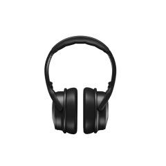 REMAX 头戴式主动降噪蓝牙耳机 HIFI音质 数码产品定制