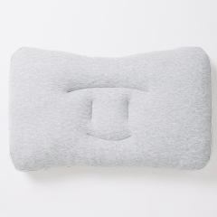 蜗牛睡眠骨传导智能音乐枕 护颈健康舒眠办公午睡神器 送员工生日礼物