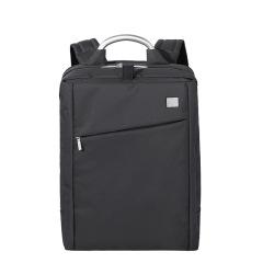 法國樂上(LEXON)AIRLINE 商務雙層背包 帶電腦隔層背包