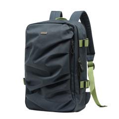 【美国YUMC】15寸时尚电脑背包 员工生日礼品 活动奖品