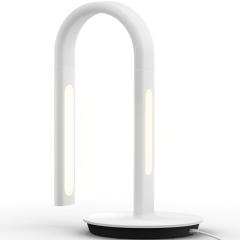 小米 米家智睿台灯LED 家用大学生卧室宿舍书桌床头灯 抽奖的奖品一般有哪些