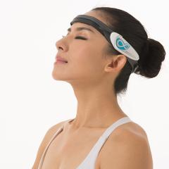 Brainlink 第二代意念力头箍 脑电波控制专注力 放松力训练  白领学生老人健康礼品