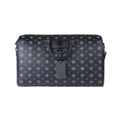 VALENTINO 时尚轻奢大容量手提行李包 给客户什么礼品好