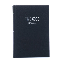 三年五年商务办公复古效率手册记事本   送客户礼品推荐