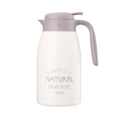 OPUS 家用保温壶长效保温2L大容量不锈钢保温瓶暖壶 实用性礼品