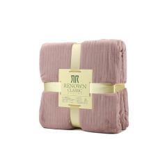 【中号130*150cm】空调午睡毯子  实用小礼品  员工福利