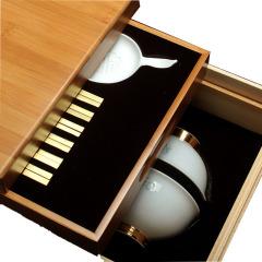 【六順世家】高檔特色送禮禮品 創意定制商務禮品