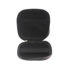 eva耳机收纳包装盒 无线耳机数码3C收纳盒 数码小礼品
