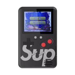 2.4寸sup500合一游戏机 怀旧复古掌上游戏机 公司活动奖励小礼品