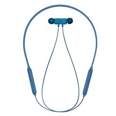 智能降噪运动蓝牙耳机 颈挂式一拖二功能耳塞 奖励员工小礼品