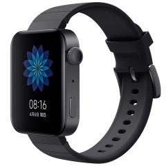 小米 运动手表标准版 小爱同学NFC手环支付宝付款 员工奖品发什么好