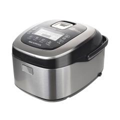 【MACAIIROOS】家用4L电磁环绕加热IH电饭煲 定制礼品商城