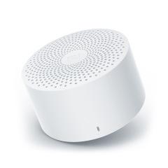 小米小愛藍牙音箱隨身版 小愛同學智能AI音響mini便攜版隨身音響