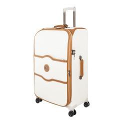 DELSEY法国大使 拉杆箱登机箱20寸行李箱 密码软箱香提兰系列 酒店创意礼品