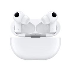 华为 FreeBuds Pro 主动降噪真无线蓝牙耳机 礼品品牌