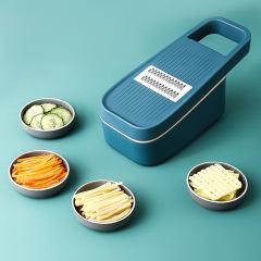 多功能厨房切菜器 实用的活动奖品有哪些