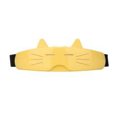 貪睡貓智能助眠儀 微電磁帶音樂安睡神器 辦公禮品 女神禮品定制